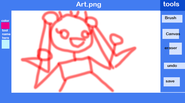 png%20girl%20drawing.png
